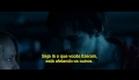 Meu Namorado é um Zumbi (Warm Bodies) - Trailer Legendado