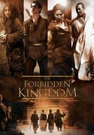 O Reino Proibido (The Forbidden Kingdom)
