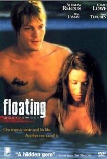 Floating - Poster / Capa / Cartaz - Oficial 1