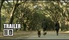 Savannah | Official Trailer 2013 HD