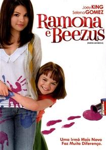 Ramona e Beezus - Poster / Capa / Cartaz - Oficial 10