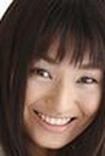 Ami Nanase - Poster / Capa / Cartaz - Oficial 1