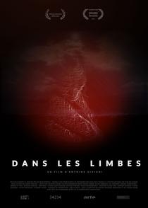 No Limbo - Poster / Capa / Cartaz - Oficial 1