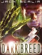 Domínio Alien (Dark Breed)