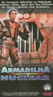 Armadilha Nuclear (Warriors of the Apocalypse)