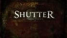 Shutter (2004) - Official Trailer