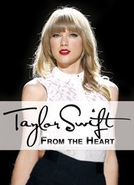 Taylor Swift: From the Heart (Taylor Swift: From the Heart)