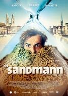 O Homem de Areia (Der Sandman)