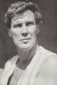 Allen Pinson