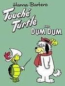 Tartaruga Touchê (Touché Turtle)