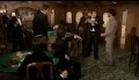 [Adriano Celentano - Anthony quinn] - Bluff, storie di truffe e di imbroglioni