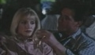 Nightfire trailer 1994 Shannon Tweed