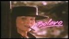 Bolero (Bo Derek) Trailer en Castellano