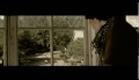 Zombie Dawn film trailer #2
