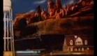 GARY OLDMAN - TRACK 29 (trailer) 1988
