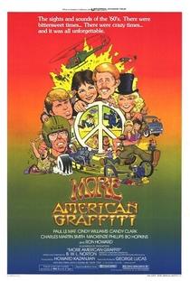 E a Festa Acabou - Poster / Capa / Cartaz - Oficial 1
