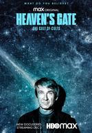 Heaven's Gate: O culto dos cultos