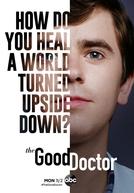 The Good Doctor (4ª Temporada)