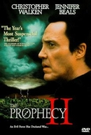 Anjos Rebeldes 2 (The Prophecy II)
