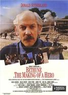 A Revolução de um Herói (Bethune)