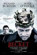Becket, O Favorito do Rei (Becket)