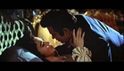 House of Usher Official Trailer #1 - Vincent Price Movie (1960) HD