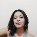 Jéssica Pinheiro