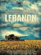 Libano (Lebanon)