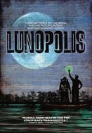 Lunópolis  (Lunopolis)