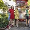 Turma da Mônica: Laços ganha segundo trailer