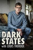 Estados das Trevas (Dark States)