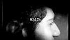03:17h Trailer