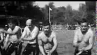 Pehlivan - 1964