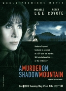 Assassinato na Montanha (A murder on Shadow Mountain)