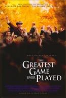 O Melhor Jogo da História (The Greatest Game Ever Played)