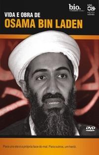 Biografias - Vida e Obra de Osama Bin Laden - Poster / Capa / Cartaz - Oficial 1