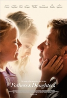 Pais & Filhas (Fathers and Daughters)