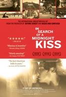 Em Busca de um Beijo à Meia-noite (In Search of a Midnight Kiss)