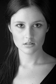 Laura De La Isla