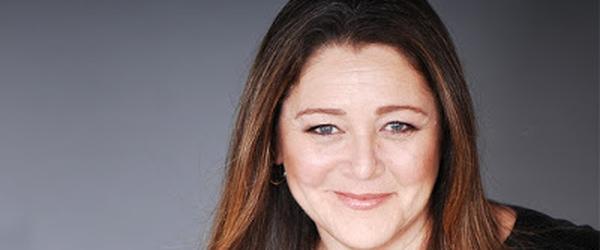 Camryn Manheim Se Junta ao Piloto STUMPTOWN da ABC