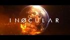 "A Sci-Fi Short Film HD: ""Inocular"" - by Samuel Tobias & Roger González #InocularEnYoutube"