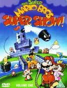 Super Mario Bros. (The Super Mario Bros. Super Show!)