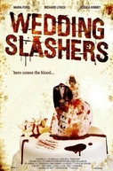 Wedding Slashers (Wedding Slashers)