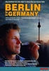 Berlim Fica na Alemanha