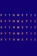 Rythmetic (Rythmetic)