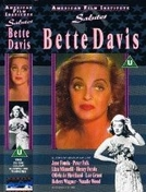 A Saudação do American Film Institute para Bette Davis (The American Film Institute Salute to Bette Davis)
