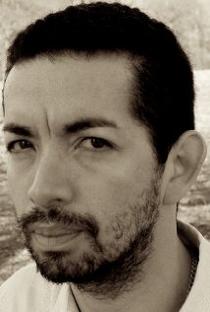 Ernesto Cantu - Poster / Capa / Cartaz - Oficial 1