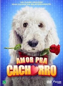 Amor Pra Cachorro  - Poster / Capa / Cartaz - Oficial 1