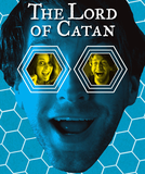 The Lord of Catan (The Lord of Catan)