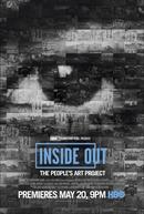 Por Dentro e Por Fora: Projeto Arte Popular (Inside Out: The People's Art Project)